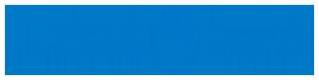 logo handicap internacional