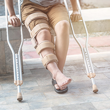 migracion y discapacidad