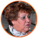 Mabel Ballesteros