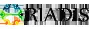 Logo Riadis
