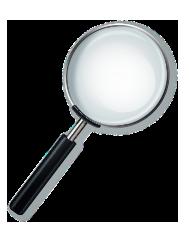 herramientas incidencia y observación